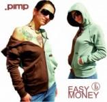 .PIMP EASY MONEY
