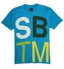 SPECIAL BLEND Big SBTM