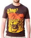 .PIMP LION