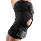 mcdavid  Level 2 Knee Support w/ stays & cross straps