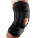 mcdavid Level 2 Knee Support w/ stays