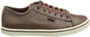 VANS Ferris Lo Pro leather brown