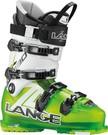 Lange RX 130 L.V