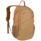 Chiemsee TECHPACK TWO URBAN SOLID