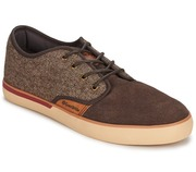 COOL SHOE CORTO  TWEED