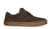 VANS WINSTON BROWN/GUM