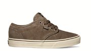 VANS ATWOOD QUARRY/TURTLE DOVE