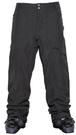 Armada TRADITION PANT - CHARCOAL