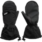 POW XG LONG MITT - BLACK