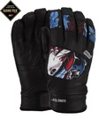 POW ROYAL GTX GLOVE - HIRO