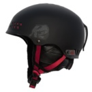 К2 PHASE PRO BLACK RED