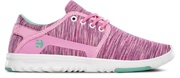 ETNIES SCOUT WS PINK/WHITE