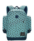 NIXON TAMARACK BACKPACK SEAFOAM