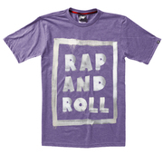 .PIMP RAP AND ROLL PURPLE HAZE