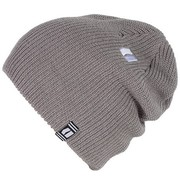 Armada DIGGINS BEANIE HEATHER GREY