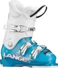 Lange STARLET 50 TR.AQUA WHITE