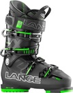 Lange SX 120 TR.BLACK GREEN