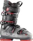 LANGE SX 90 TR.BLACK RED