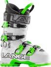 Lange XT 130  MINERAL WHITE  GREEN