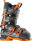 LANGE XT 100 ANTHRACITE ORANGE