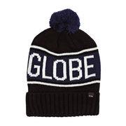 Globe CROMWELL BEAIE BLACK