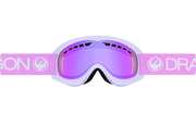 DRAGON DXS -LIGHT PINK/PINK ION