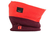 Armada TIOGA NECK WARMER RED