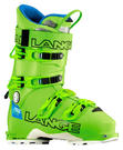 LANGE XT130  FREETOUR ACID-GREEN