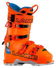Lange XT110  FREETOUR FLASHY-ORANGE