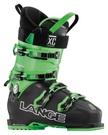 LANGE XC 90 BLACK GREEN