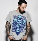 Snake legend Lost Souls T-shirt