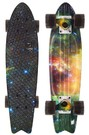 Globe GRAPHIC BANTAM ST GALAXY 23\""