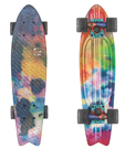 Globe GRAPHIC BANTAM ST color bomb 23\""