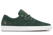 ETNIES JAMESON SLW FOREST