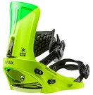 FLUX XF NEON YELLOW