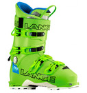 Lange XT130  FREETOUR ACID-GREEN 2018