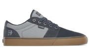Etnies BARGE LS GREY TAN