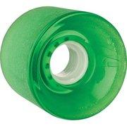 Globe BANTAM CLEAR KELLY GREEN