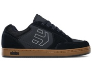 ETNIES SWIVEL NAVY GREY GUM