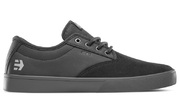 ETNIES JAMESON SL DARK GREY GREY
