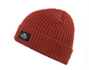 HORSEFEATHERS LESTER  BEANIE COPPER