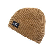 HORSEFEATHERS LESTER KIDS BEANIE  CUMIN