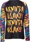 ARMADA CONTRA CREW LS TIGER WEEN