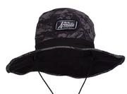 ARMADA SONNY BUCKED HAT SLATE MARBLE