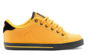 CIRCA LOPEZ 50 YELLOW BLACK