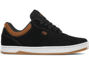 ETNIES JOSLIN BLACK BROWN
