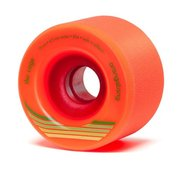 LOADED orangatang THE CAGE 80a 73mm
