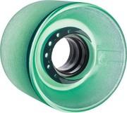 Globe ICON WHEEL 65mm