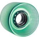 Globe WHEELS G ICON 62mm 78a