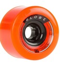 Globe DRIFTER WHEELS 70mm 78a
